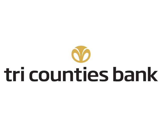 Tri-County Bank Logo