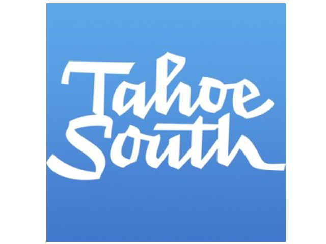 Tahoe South Logo
